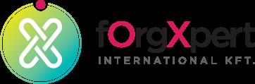 fOrgXpert